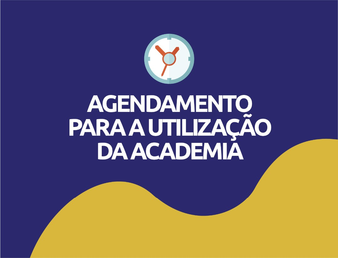 2020821_08_21_agendamento_noticia site-01