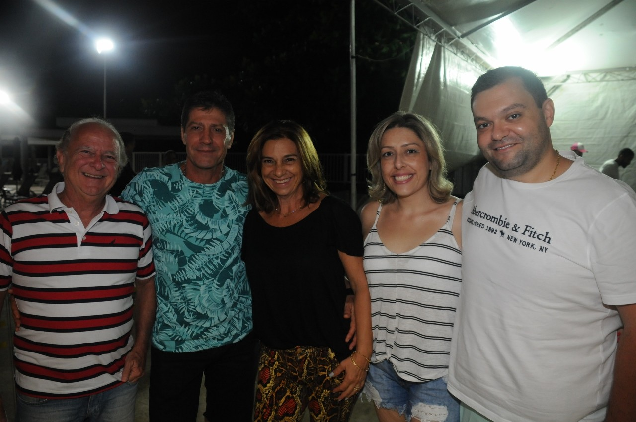 Visualize fotos Samba Lelê - Carnaval 2020